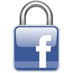 facebook-lock150x150
