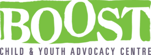 boost-logo-368