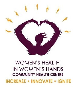 Women's Health in Women's Hands