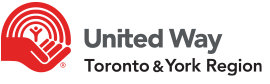 uwtyr-logo